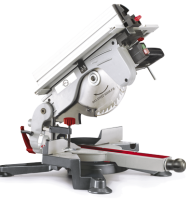 Mitre saw and Combinated table top mitre saw