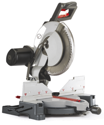 Professional Dual Bevel Mire saw  ST 305 DBMS