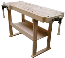 Workbench model N