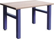 Workbench model W