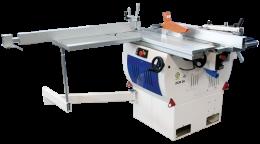 Macchine Per Lavorare Il Legno : Gamma zinken :: macchine per legno