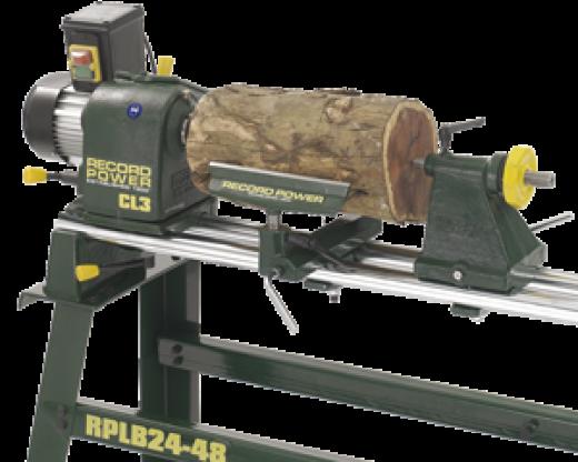 Gamma zinken tornio per legno rp cl3 for Tornio per legno con copiatore usato